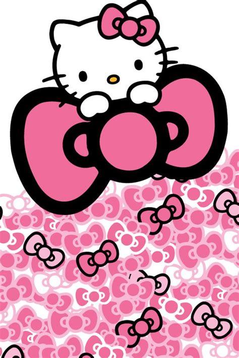 google wallpaper hello kitty hello kitty wallpaper hello kitty gal pinterest