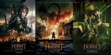 film genre kolosal 5 film kolosal terbaik sepanjang masa kamu wajib nonton