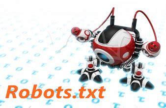 membuat robot txt cara membuat robots txt untuk blog dengan mudah pusat