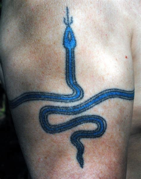 snake tattoo on wrist snake snakes and ink tattoos on