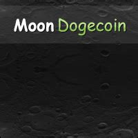 dogecoin faucets best bitcoin altcoin faucets