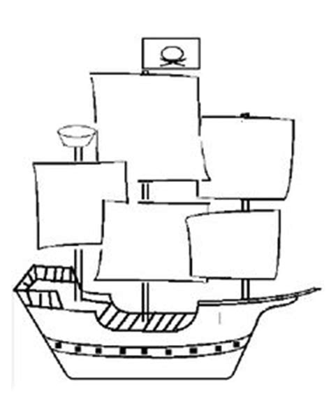 1000 images about how to draw ships on pinterest pirate