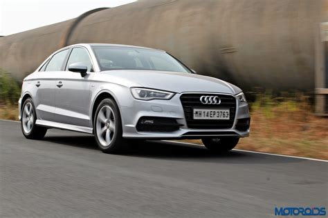 audi a3 1 8 tfsi review updated 2015 audi a3 1 8 tfsi petrol review