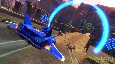 sonic racing transformed apk sonic all racing transformed pc version free
