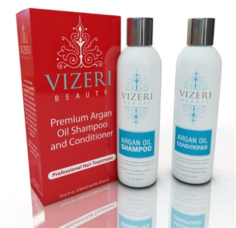 best sulfate free shoo 2014 best moroccan argan oil shoo and conditioner sulfate