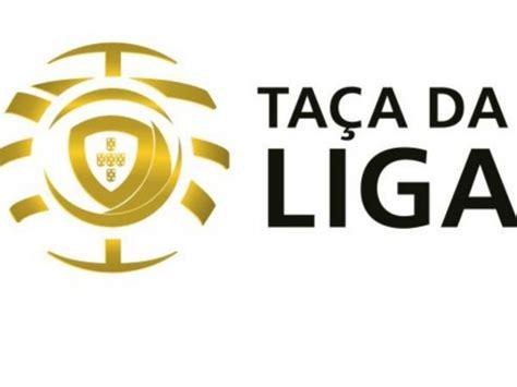 Calendario 8 Equipas Ta 231 A Da Liga Fc Porto No Grupo B Confere As Equipas E