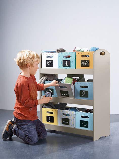kleiderschrank aufräumen kinderzimmer ordnung design