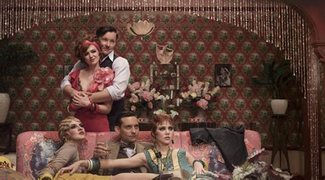 the great gatsby images the expat the great gatsby and the ultimate