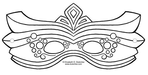princess mask coloring pages raviolis for lunch who was that masked