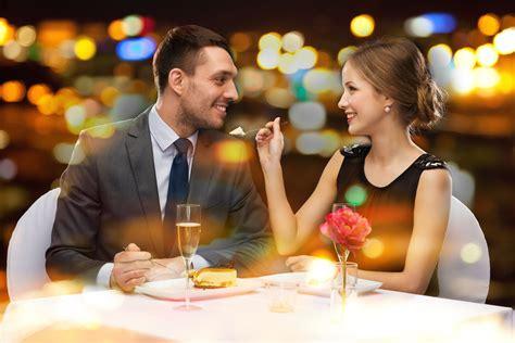 imagenes romanticas de una pareja militar cena rom 225 ntica en bilbao take a chef