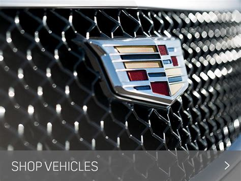 Sewell Cadillac Grapevine by Experience Sewell Cadillac Of Grapevine Fort Worth Area
