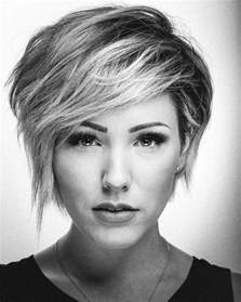 is pixie cut hair ok for cheeks 25 best ideas about shaggy pixie cuts on pinterest