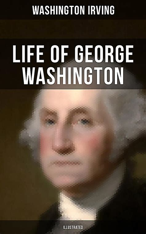 george washington biography ebook life of george washington illustrated ebook weltbild ch