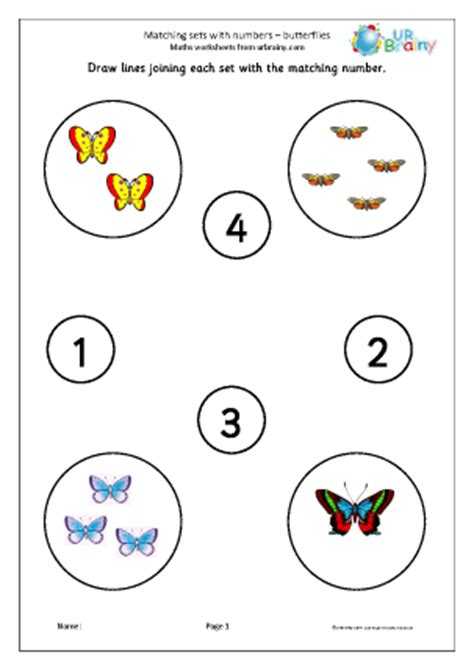 printable number games for early years early years maths worksheets animal math worksheets at