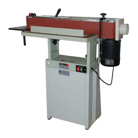 woodworking belt sander xcalibur bigboy 8620101 3 belt sander
