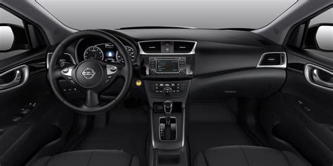 nissan sentra 2017 white interior 2018 nissan sentra interior trims and exterior paint color