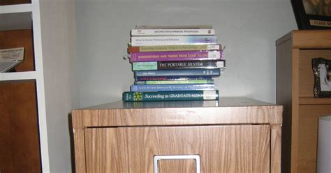 contact paper cover file cabinet 31 diy how to cover a file cabinet with contact
