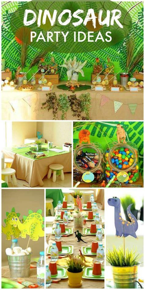 birthday themed lesson plans 499 best boy s dinosaur birthday party images on pinterest