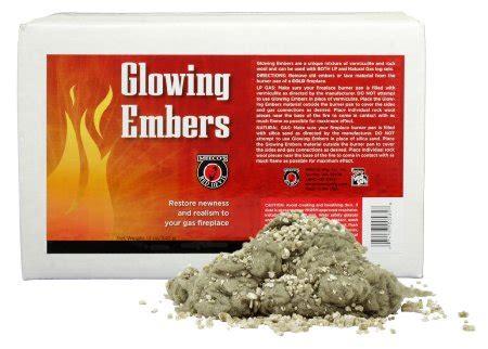 fireplace embers friendly firesfriendly fires