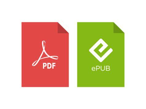 pdf with pictures pdf epub vector logos freebbble
