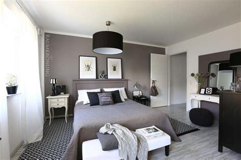 schlafzimmer gestalten ideen wei 223 es schlafzimmer gestalten