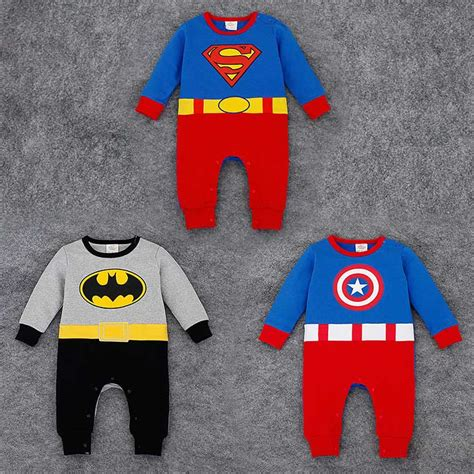 popular baby superman clothes buy cheap baby superman