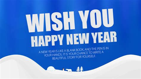 2018 happy new year text messages in english new year sms