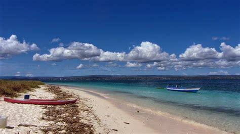 citilink qg 901 citilink travelitinerary eksotisme pesisir kupang