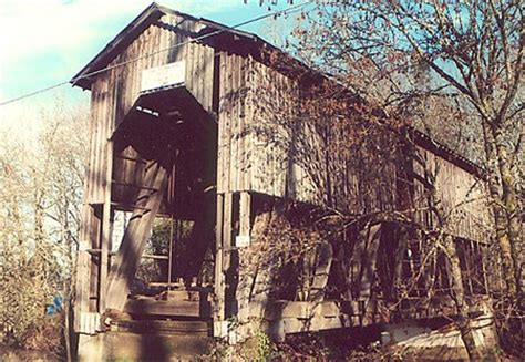 cottage grove oregon events cottage grove oregon chambers railroad bridge oregon s