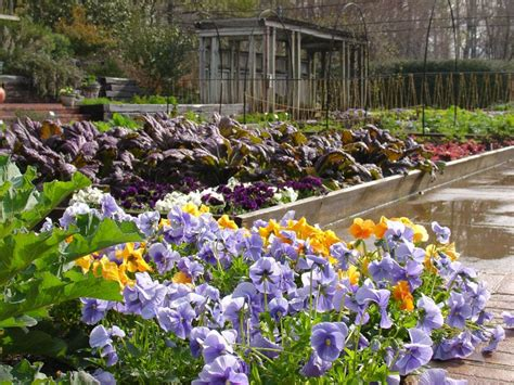 Botanical Gardens Birmingham Alabama Birmingham Botanical Gardens