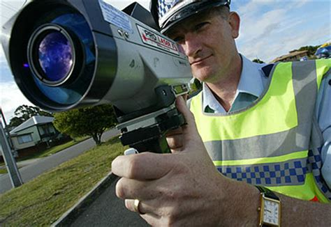 speed cameras keeping drivers safe | alpha car hire
