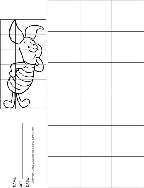 grid drawings templates 75 best math grids images on mathematics