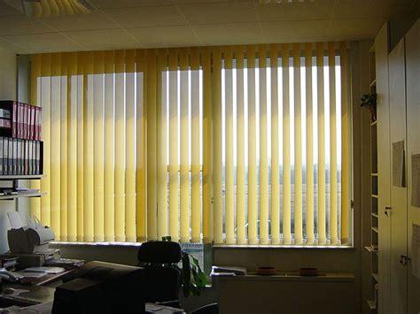 marche tende da ceggio foto tenda a bande verticali de 3emme 103193 habitissimo