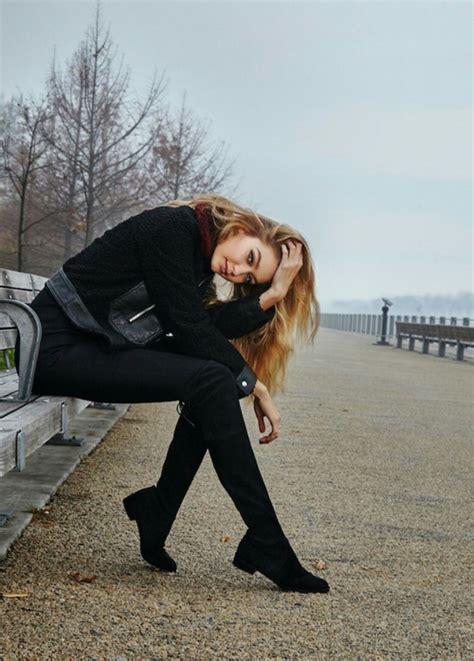 blogger pose poses que necesitas para lucir como fashion blogger en tus