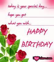 membuat kartu ucapan selamat ulang tahun online gambar kartu selamat ulang tahun freewaremini