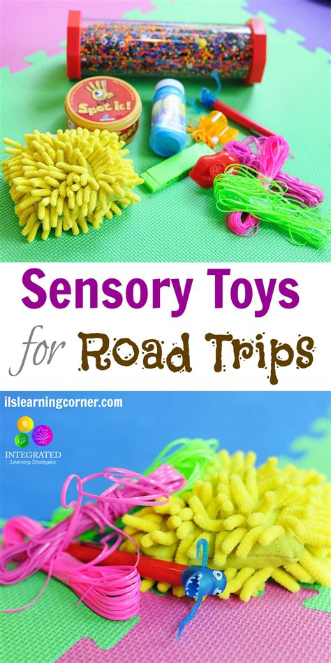 sensory toys you won t want to leave at home on your road