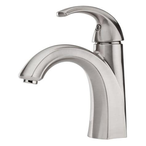 3 bathroom sink faucet 3 bathroom sink faucet