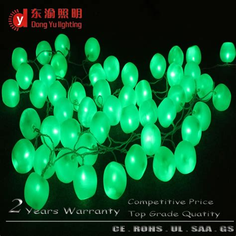 Artificial Fruit Shape Apple Mango String Lights For Apple String Lights