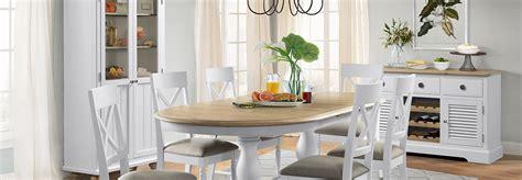 kitchen dining room design ideas   ez living