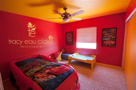 lightning mcqueen bedroom decorating ideas lightning mcqueen bedroom decor photos and video