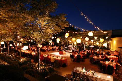 backyard wedding venues los angeles wedding venue los angeles ca mountain gate country club wedding pinterest