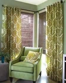 1000 ideas about corner windows on pinterest corner window curtains