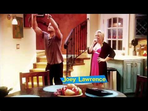 theme song melissa and joey melissa joey season 2 opening theme song youtube