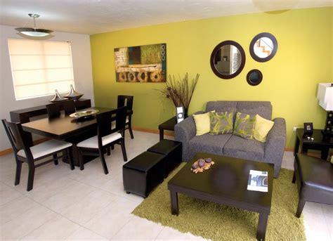decoracion de living room 42 best decoraciones para espacios peque 241 os images on