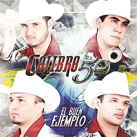 amazon music alicia villarrial besos y copas by alicia villarreal on amazon music