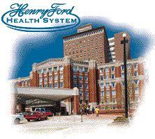 henry ford hospital west grand boulevard henry ford hospital mi mom365 s baby portraits mom365