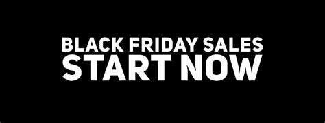rooms to go black friday sale buy living room dining room bedroom outdoor and home office furniture silver coast company