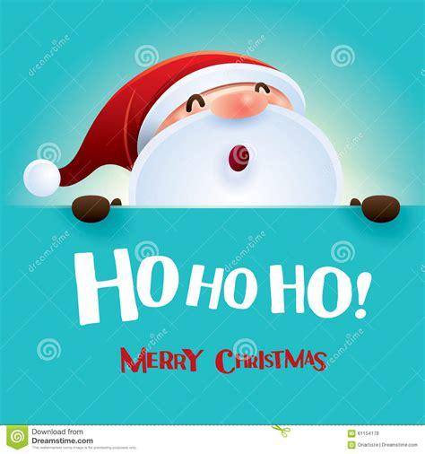 ho ho ho merry bathtub santa ho ho ho merry christmas pictures to pin on