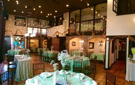 Country Garden Caterers by 17 Best Images About The Country Garden Facility On