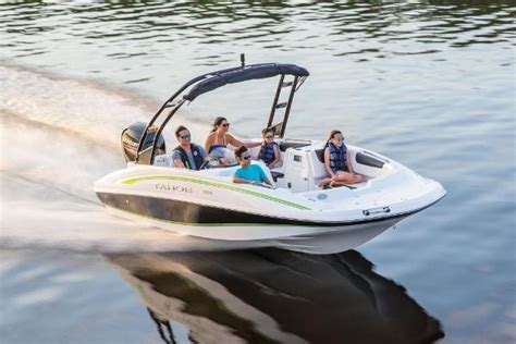 bass pro shop boats concord nc 2017 tahoe 1950 concord nc for sale 28027 iboats